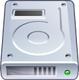 HDD, pevný disk